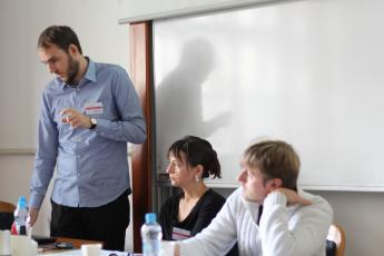040 Workshop Tazatele vs jazykova poradna