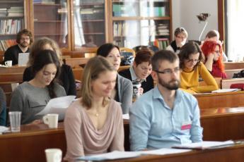 051 Workshop Tazatele vs jazykova poradna