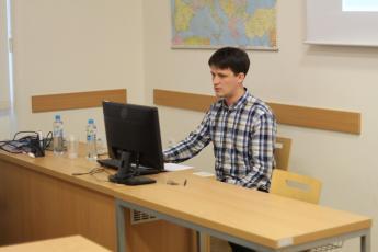 084 TS Sociolingvistika a sociologie jazyka II