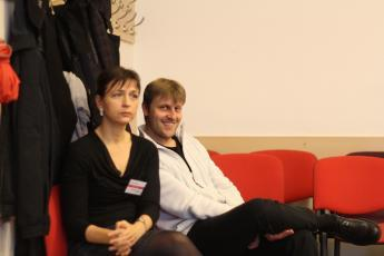 101 Plenarni prednaska Viktora Elsika