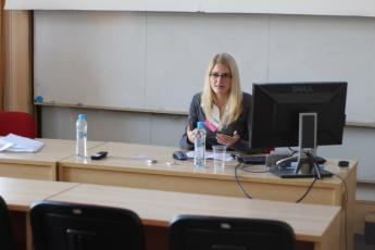 108 TS Sociolingvistika a sociologie jazyka II