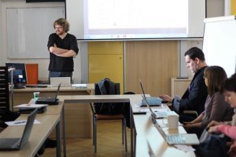 114 Workshop Jazykove poruchy z obecnelingvisticke perspektivy
