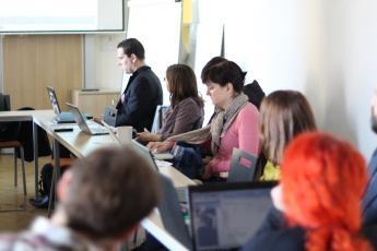117 Workshop Jazykove poruchy z obecnelingvisticke perspektivy