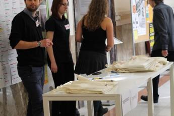 LP2015_002 Uvítání účastníků - registrace