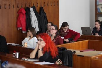 LP2015_010 Workshop Aspekty psané češtiny českých neslyšících