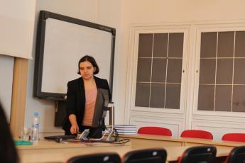 LP2015_017 Workshop Nové inspirační zdroje v kritické analýze diskurzu