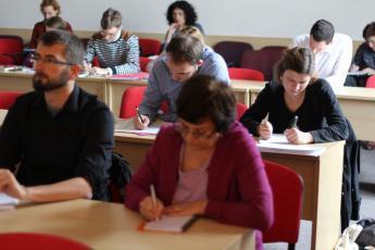 LP2015_020 Workshop Nové inspirační zdroje v kritické analýze diskurzu