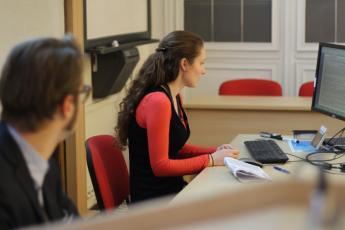 LP2015_024 Tematická sekce Analýzy tematických diskurzů a diskurzivních praktik
