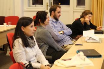 LP2015_028 Tematická sekce Analýzy tematických diskurzů a diskurzivních praktik