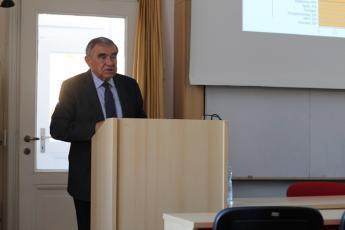LP2015_035 Plenární přednáška Josefa Syky