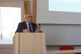 LP2015_038 Plenární přednáška Josefa Syky