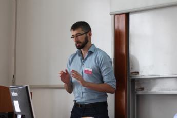 LP2015_054 Tematická sekce Jazyková správnost, normy a distribuce jazykových prostředků