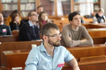 LP2015_057 Tematická sekce Jazyková správnost, normy a distribuce jazykových prostředků
