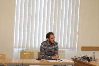 LP2015_082 TS Sociolingvistika a sociologie jazyka