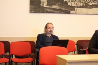 LP2015_100 Plenární přednáška Viktora Elšíka