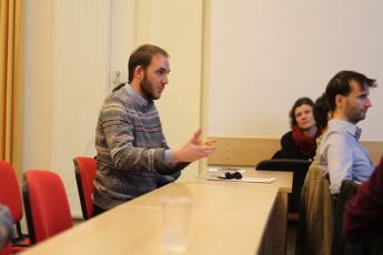 LP2015_103 Plenární přednáška Viktora Elšíka