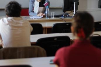 LP2015_107 Tematická sekce Sociolingvistika a sociologie jazyka II